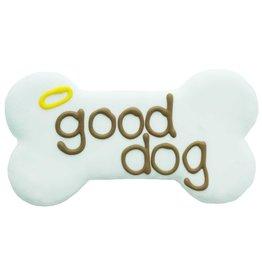 Bosco & Roxy's Bosco & Roxy's Good Dog Bones Good Dog