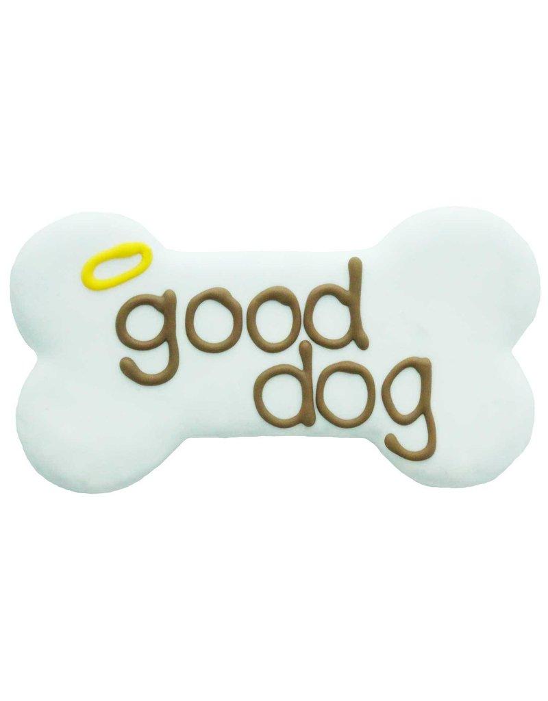 Bosco & Roxy's Good Dog Bones Good Dog
