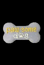 Bosco & Roxy's Good Dog Bones Pawsome Dog
