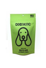 Dogtastic Dogs Treats