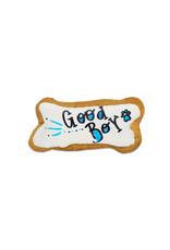 PawsAbilities PawsAbilities Dog Cookie