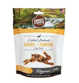 Smart Cookie Barkery Smart Cookie Dog Treats