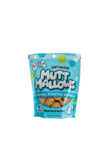 Lazy Dog Lazy Dog Mutt Mallows Treats
