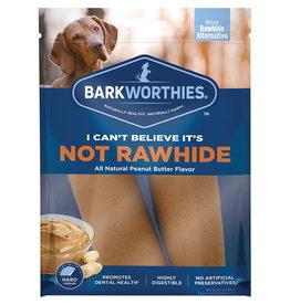 Barkworthies Barkworthies Not Rawhide