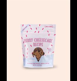 Bocce's Bakery Bocce's Bakery Scoop Shop Soft Dog Treats