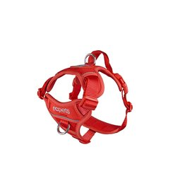 RC Pet Products RC Pet Products Momentum Control Harness