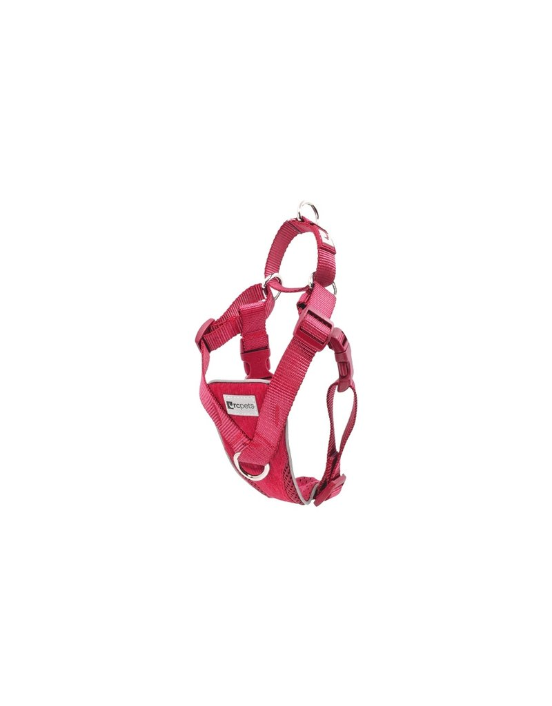 RC Pet Products RC Pet Products Tempo Control Harness