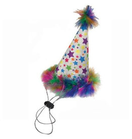 Huxley and Kent Party Hat