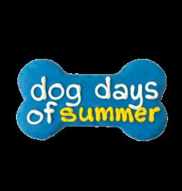 Bosco & Roxy's Bosco & Roxy's Good Dog Bones Dog Days of Summer