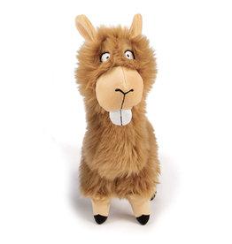 GoDog GoDog Bucked Tooth Llama