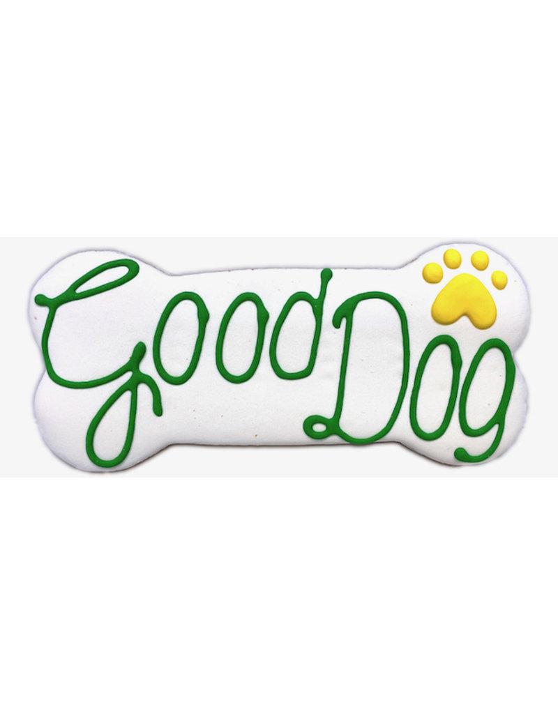 Fetch! Dog Treats Fetch! Dog Cookie Good Dog