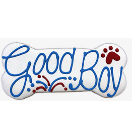 Fetch! Dog Treats Fetch! Dog Cookie Good Boy