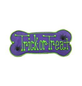 Fetch! Dog Treats Fetch! Dog Cookie Trick or Treat
