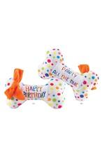 Haute Diggity Dog Haute Diggity Dog Birthday Dog Toy