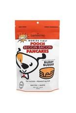 Bark Bistro Bark Bistro Pooch Pancakes