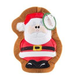 Haute Diggity Dog Haute Diggity Dog Wagnolia Barkery Holiday Dog Toy