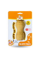 Poochie Butter Poochie Butter Peanut Toy