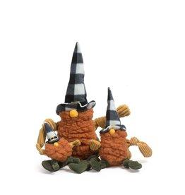 Hugglehounds Hugglehounds Fall Harvest Dog Toy