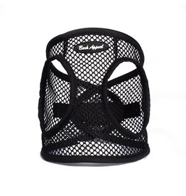 Bark Appeal Bark Appeal Netted Step In Harness