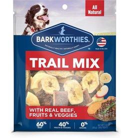 Barkworthies Barkworthies Trail Mix