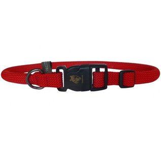 Timberwolf Timberwolf Alpine Rope Collar