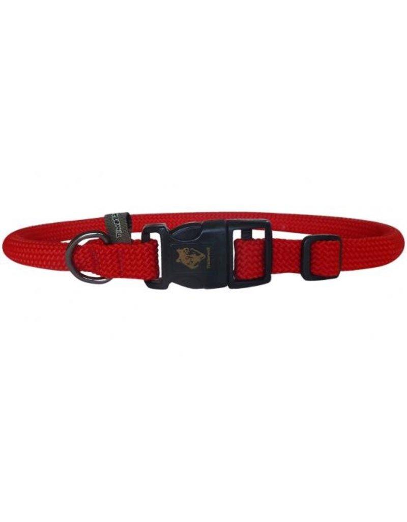 Timberwolf Timberwolf Alpine Rope Collar