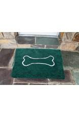 Soggy Doggy Soggy Doggy Doormat