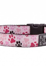 RC Pet Products RC Pet Products Clip Collar