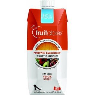 Fruitables Fruitables Pourable Supplements