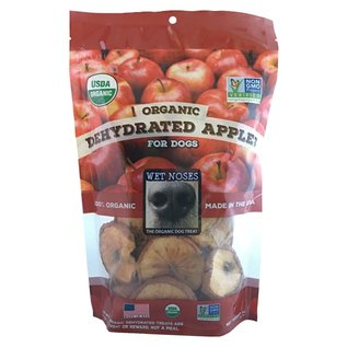 Wet Noses Wet Noses Dehydrated Treats