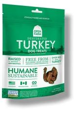 Open Farm Open Farm  Dehydrated Treats