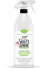 Skout's Honor Skout's Honor Cleaning Supplies