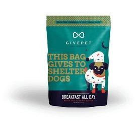GivePet GivePet Dog Treats