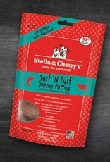 Stella & Chewy's Stella and Chewys Freeze Dried Dinners