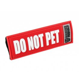 RC Pet Products RC Pet Products Bark Notes Collar Sleeves