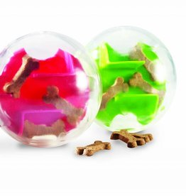 Planet Dog Planet Dog Interactive Dog Toys