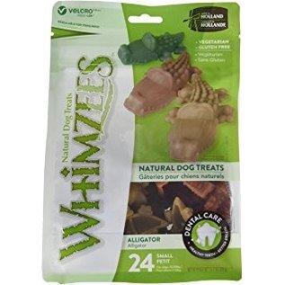 Whimzees Whimzees Dental Chews Bag
