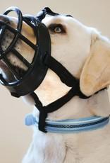 The Company of Animals The Company of Animals Baskerville Ultra Muzzle