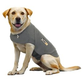 Thundershirt Thundershirt Anti-Anxiety Wrap