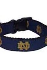 All Star Dog All Star Dogs NCAA Collar