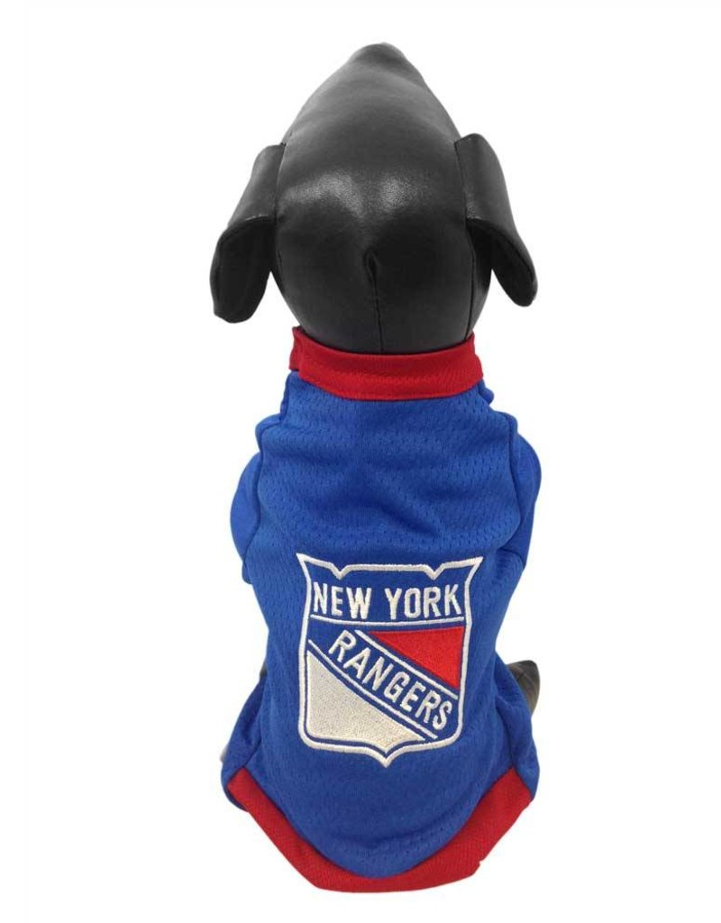 All Star Dog All Star Dog NHL Jersey for Dogs