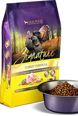 Zignature Zignature Dry Dog Food