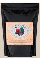 Fromm Fromm Family Four Star Dry Dog Food