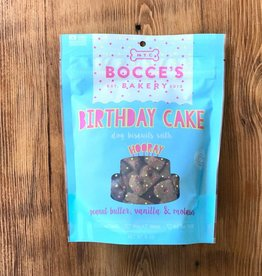Bocce's Bakery Bocce's Bakery Dog Treats