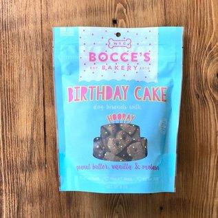 Bocce's Bakery Bocce's Bakery Dog Treats