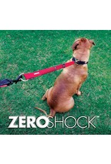EZY Dog Ezy Dog Zero Shock Leash Accessories