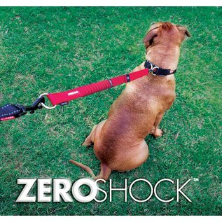 EZY Dog Ezy Dog Zero Shock Leash Accessories