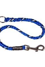 EZY Dog Ezy Dog Cujo Leash Accessories