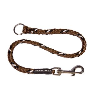 EZY Dog Ezy Dog Cujo Leash Accessories