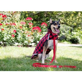 RC Pet Products RC Pet Products West Coast Rain Wear